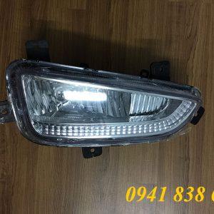 đèn gầm xe hyundai xcient