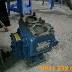 bơm xe xăng dầu 60m3/h